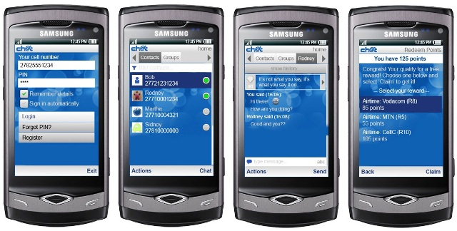 The best free themes app downloads for ios:moborg offers you lots of beautiful nokia 5233 themesfree download